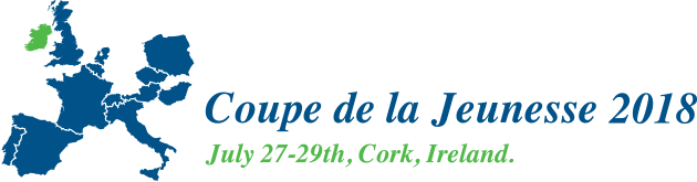 coupe logo